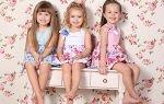 Бизнес план магазина детской одежды: анализ + расчеты