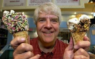 Оборудование для производства мороженого: варианты