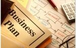 Бизнес план шиномонтажа: подробное руководство с нуля