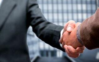 Бизнес в испании: 5 выгодных сфер + 5 советов от эксперта