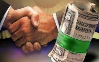 Как открыть агентство по сбору долгов: схема запуска