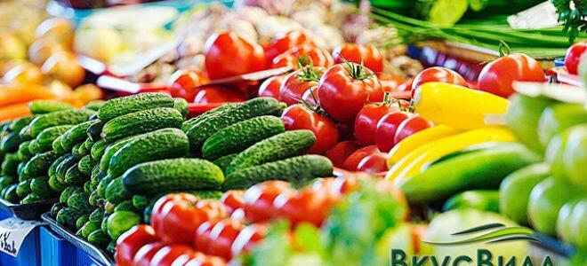 «вкусвилл» франшиза: условия + цена + преимущества