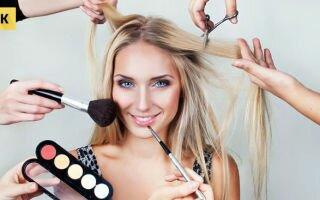 Как привлечь клиентов в салон красоты: 6 методик