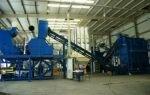 Завод по переработке мусора: расчет вложений и окупаемости
