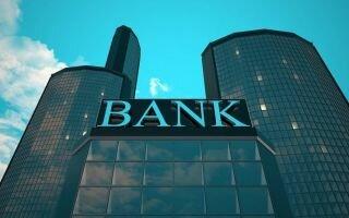 Открытие расчетного счета: как выбрать банк?