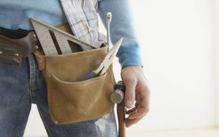 Как открыть бизнес «муж на час»: этапы и стоимость
