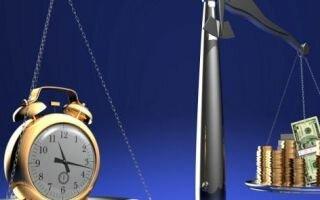Как открыть турфирму: 2 варианта с пошаговыми инструкциями