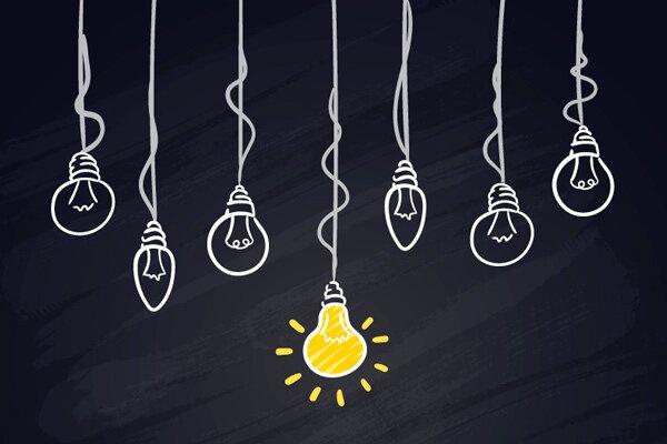 Бизнес идеи из США: 6 оригинальных вариантов