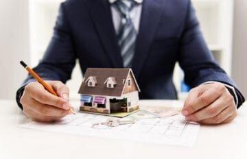 Как купить землю у государства: 6 подробных шагов