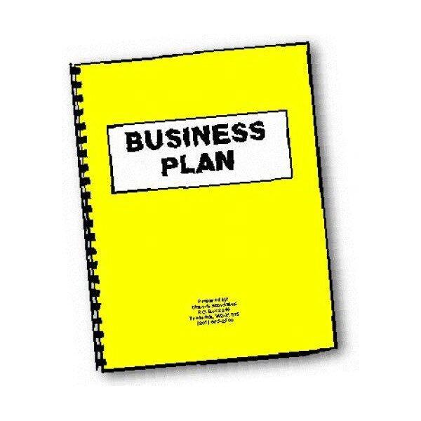Как сделать свой бизнес: советы от экспертов