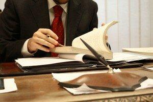 Как открыть ООО: подробная инструкция с расчетами