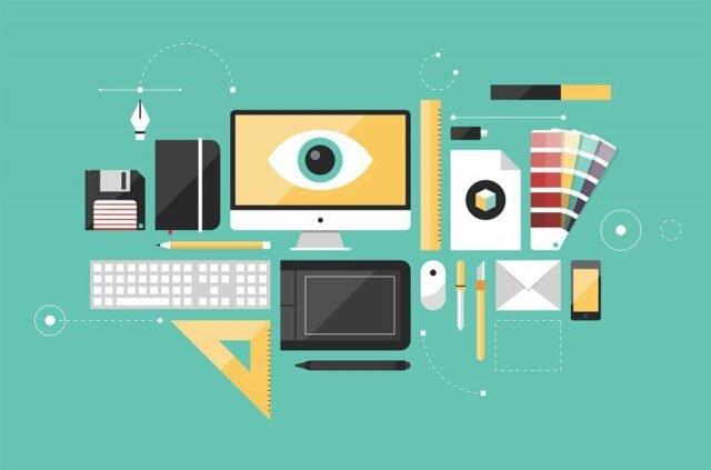 Бизнес план дизайна студии с нуля – пошаговая инструкция