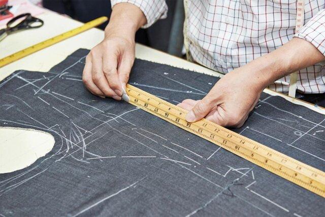 Как организовать пошив спецодежды: бизнес план