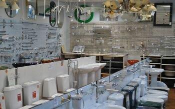 Как открыть магазин сантехники: личный опыт