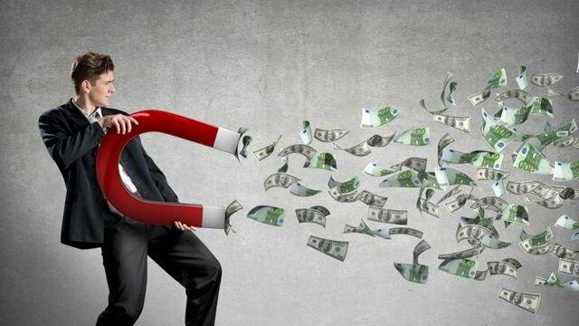 Бизнес в кризис: актуальные идеи и советы