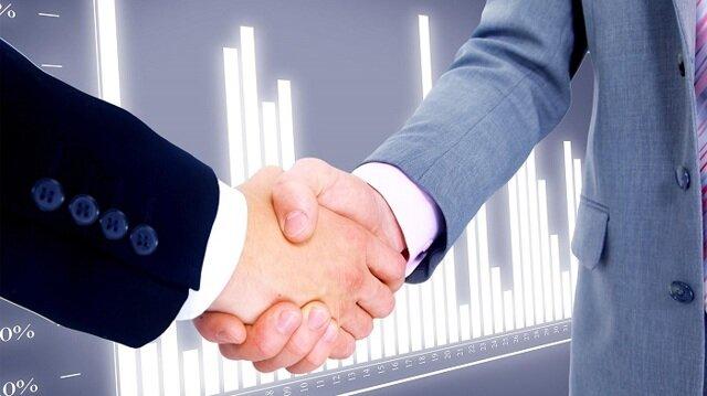 Как купить готовый бизнес: за и против