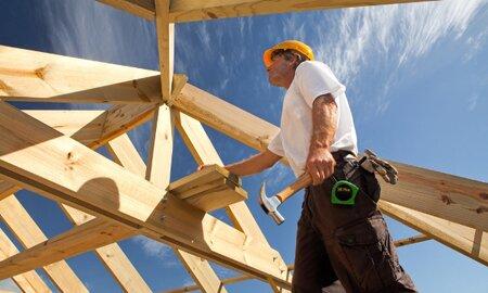 Бизнес план строительной компании: все подробно