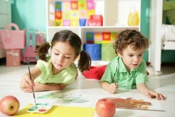 Как открыть детский клуб: пошаговый процесс