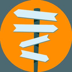 Как открыть ОАО: пошаговые действия