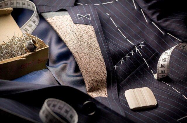 Бизнес с минимальными затратами: ТОП-5 идей