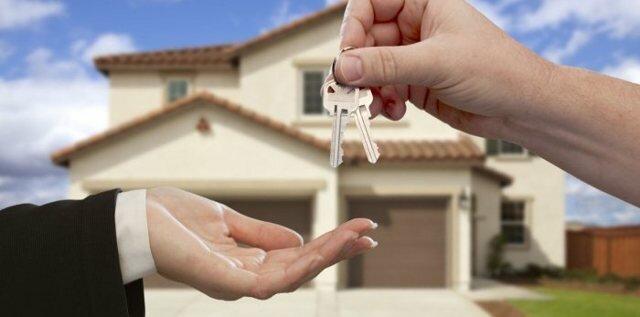 Как заработать на недвижимости: аренда и перепродажа