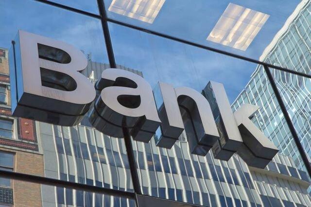 Как открыть счёт в иностранном банке: разьяснение