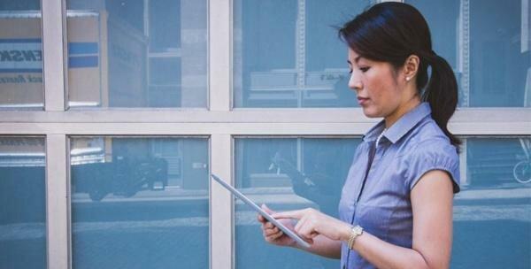Бизнес с нуля для женщин: 5 перспективных вариантов