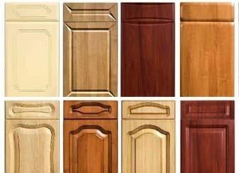 Производство мебельных фасадов: план для запуска бизнеса