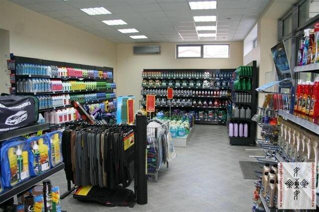 Интернет магазин автомасел: с чего начать продажи?