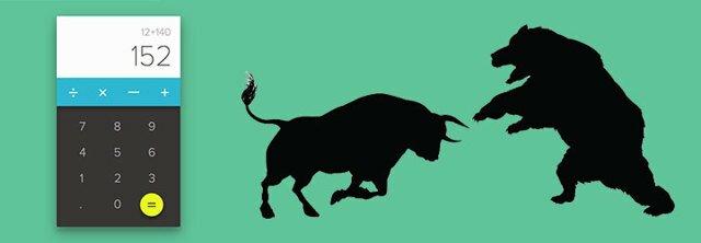 Как подготовиться к прибыльной торговле на Форекс: 4 варианта