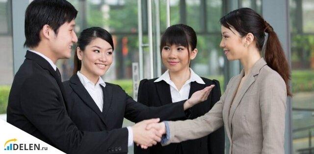 Как начать бизнес с Китаем: 6 основных шагов