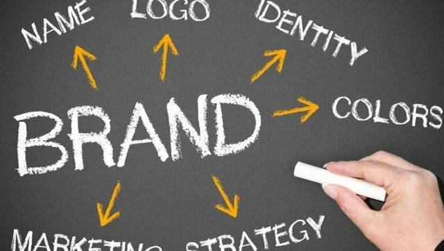 Как придумать название компании: 7 ключевых приемов