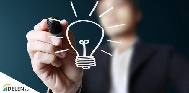 Как заработать на кризисе: обзор 10 идей