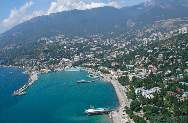Бизнес в Крыму: 6 прибыльных идей