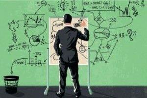 Презентация бизнес плана: привлекаем партнеров и инвесторов