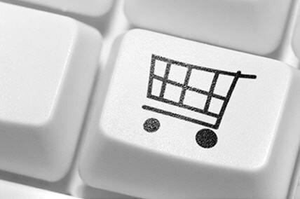 Идеи для интернет бизнеса: 4 варианта + 7 направлений