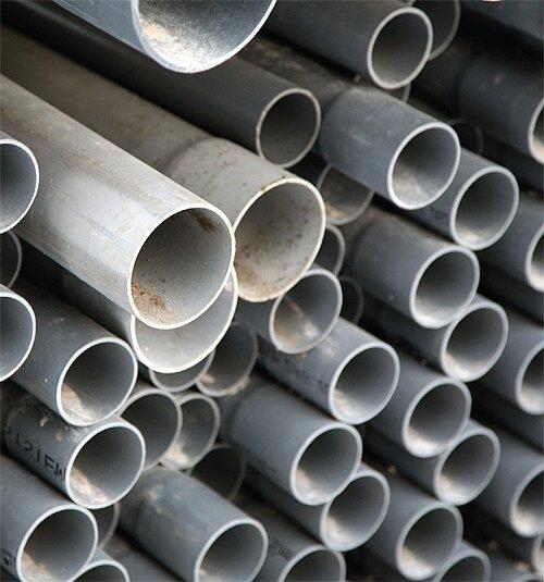 Производство полипропиленовых труб как бизнес: особенности + методы реализации