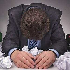 Как закрыть ООО с долгами и без них: 8 этапов
