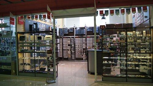 Интернет магазин электрики: план по открытию
