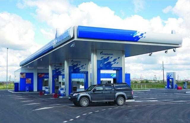 Бизнес план АЗС: поэтапное открытие топливного дела с нуля
