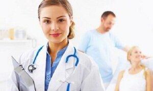 Как открыть клинику: основные этапы и расчеты