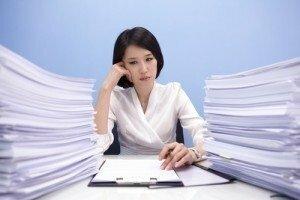 Доверительное управление - это: разбираем подробности