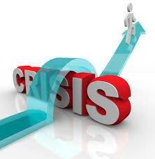 Как заработать в кризис: 7 проверенных вариантов