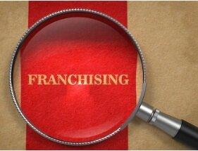 «Теремок» франшиза: требования, развитие и прибыльность