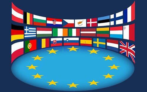 Бизнес идеи из Европы: 8 крутых вариантов