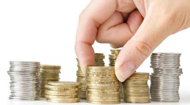 Как накопить деньги: правила и дельные советы