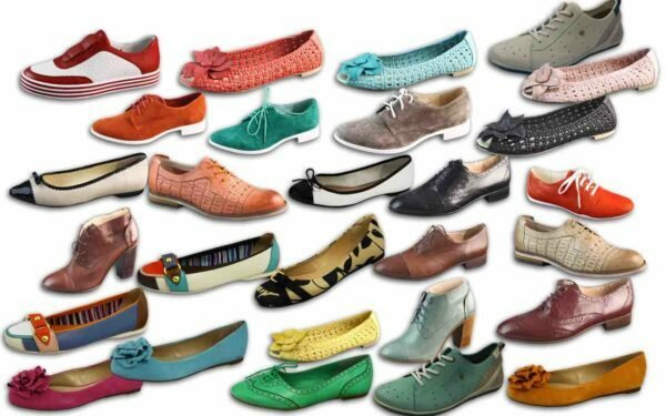 Как открыть обувной магазин: пошаговое руководство