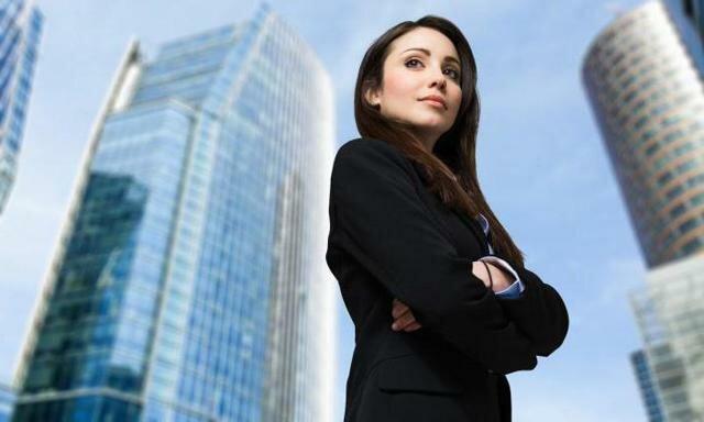 Бизнес для девушек: 8 направлений с примерами