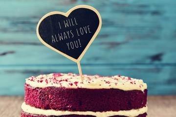 Бизнес на тортах можно делать в домашних условиях