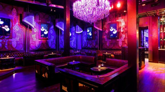 Как открыть ночной клуб: подробные финансовые расчеты